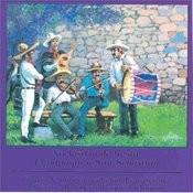 Nochistlan De Fiesta: El Papaqui A San Sebastian Songs