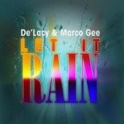 Let It Rain Songs