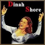 Vintage Music No. 135 - Lp: Dinah Shore Songs
