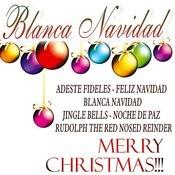 Blanca Navidad Songs