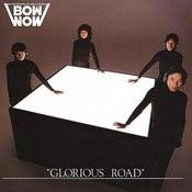 Glorious Road Songs