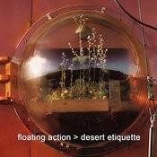 Desert Etiquette Songs