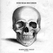 DIM Mak Hardcore Vault Volume 1 Songs