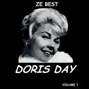 Ze Best - Doris Day Songs