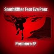 Premiere EP Songs