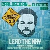 Lead The Way (El Hormiguero Remix) Songs