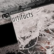 Artifacts Songs