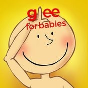 Glee For Babies Songs