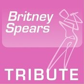 Tribute To: Britney Spears Songs