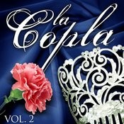 La Copla. Vol.2 Songs