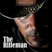 Meritage Western: The Rifleman, Vol. 1 Songs