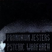Psychic Warfare Songs