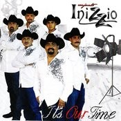 Descalzo A Laredo Song