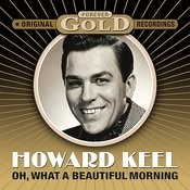 Forever Gold - Oh, What A Beautiful Morning (Remastered) Songs