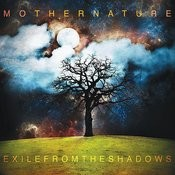 Exile From The Shadows Songs