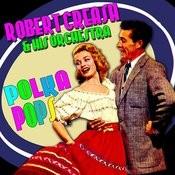 Polka Pops Songs