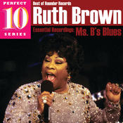 Ms. B's Blues: Essential Recordings Songs