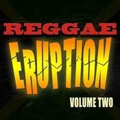 Reggae Eruption Vol 2 Songs