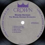 Woody Herman Songs