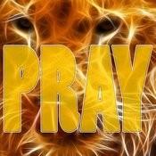 Pray Songs