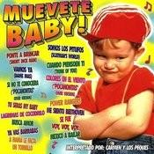Muevete Baby 2 Songs