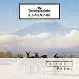 Kilimanjaro (Deluxe Edition) Songs