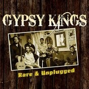 Rare And Unplugged Songs