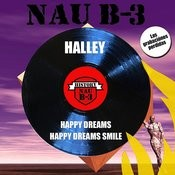 Happy Dreams Songs