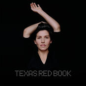 Red Book Songs