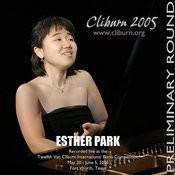 Chopin Ballade No. 2 In F Major, Op. 38 Song