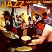 Jazz Masquerade Songs