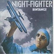 Night-Fighter Songs