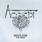 Restless The Best Songs