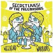 Weekend Warriors Songs