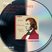 Chopin: The Nocturnes Songs