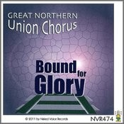 Bound For Glory Songs