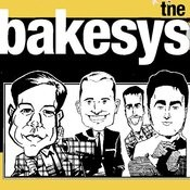 The Bakesys Songs