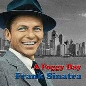 A Foggy Day Songs