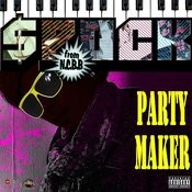 Party Maker Songs
