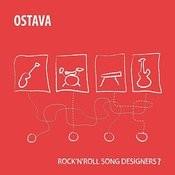 Rock'n'roll Song Designers? Songs