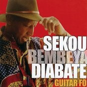 Guitar Fo Songs