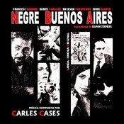 Negre Buenos Aires Songs
