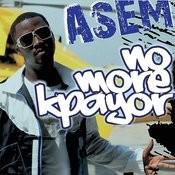 No More Kpayor Songs