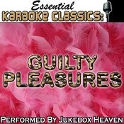 Like A Virgin (Originally Performed By Madonna) [Karaoke Version] Song