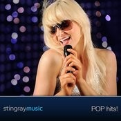 Having A Party (In The Style Of Rod Stewart) [Performance Track With Demonstration Vocals] Songs