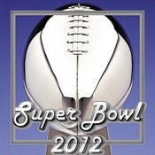 Super Bowl 2012 Songs