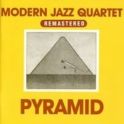Pyramid (Remastered) Songs