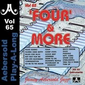 Four & More - Volume 65 Songs
