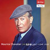 Heritage - Florilège - 1948-1965 Songs