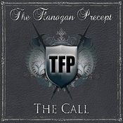The Call Songs